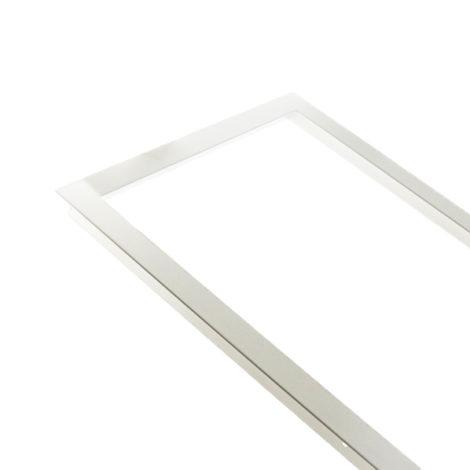 Marco-de-empotrar-de-Panel-120X30-Blanco