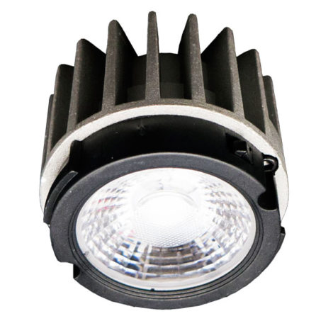 Modulo-LED-Cree-7070-12W-1