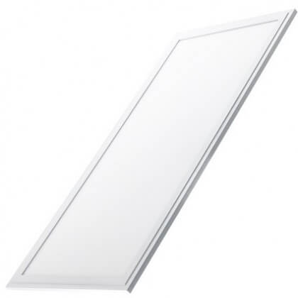 Panel-LED-120X60-cm-72W-Marco-Blanco