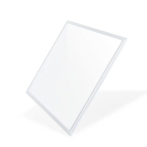 Panel-LED-60X60-cm-36W-Marco-Blanco-4000LM