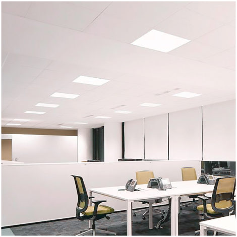 Panel-LED-60X60-cm-36W-Marco-Blanco3