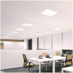 Panel-LED-60X60-cm-48W-Marco-Blanco3