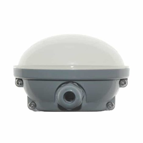Pantalla-estanca-LEDPro-1200-mm-36W1