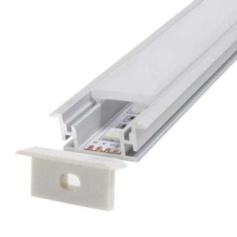 Perfil-aluminio-Fat-con-alas-para-empotrar-2-metros-12V24V-2