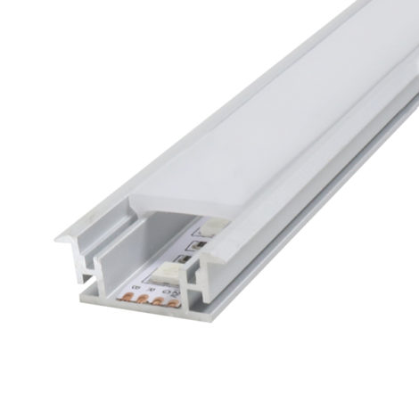 Perfil-aluminio-Fat-con-alas-para-empotrar-2-metros-12V24V
