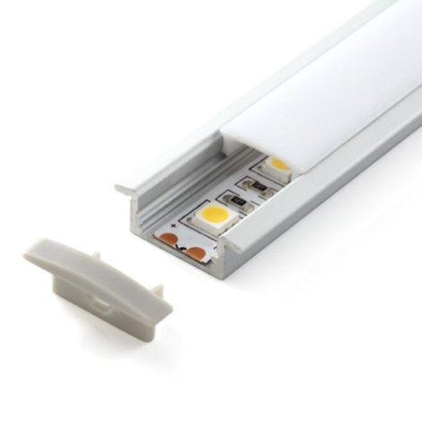 Perfil-aluminio-con-alas-1-metro
