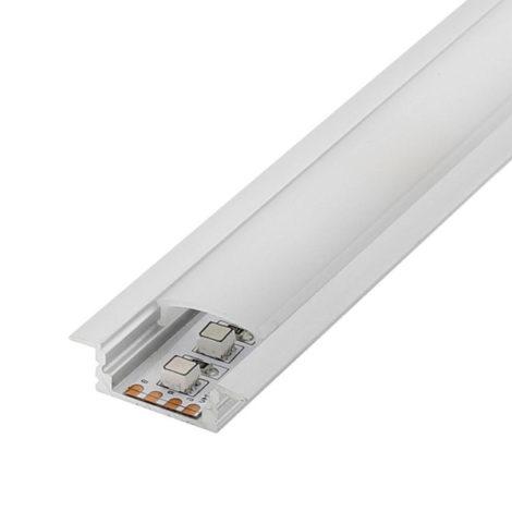 Perfil-aluminio-con-alas-para-empotrar-2-metros