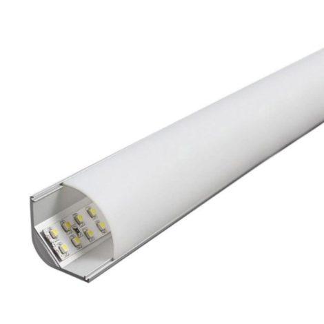 Perfil-de-aluminio-L-1-metros