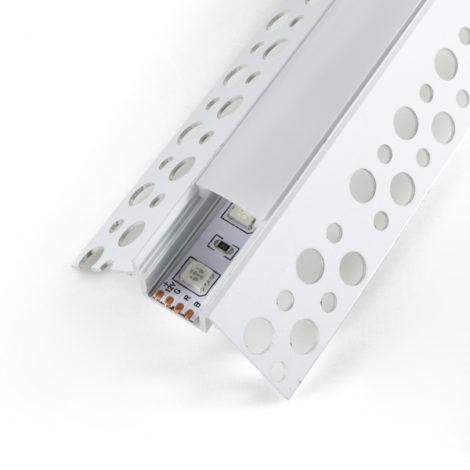 Perfil-de-aluminio-Nisen-empotrable-1224V-2-metros