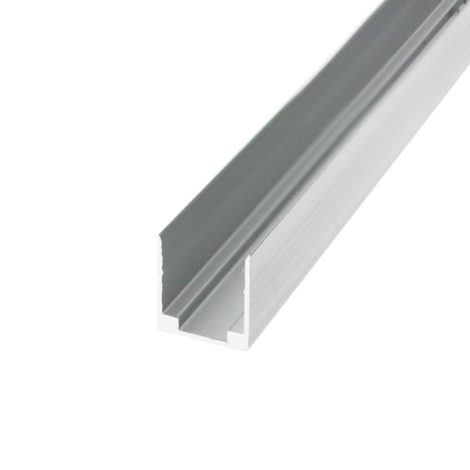 Perfil-de-aluminio-U-1-Metro-para-Neon-24V
