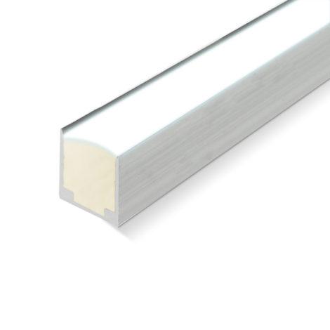 Perfil-de-aluminio-U-1-Metro-para-Neon-24V2