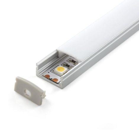 Perfil-de-aluminio-U-1-metro