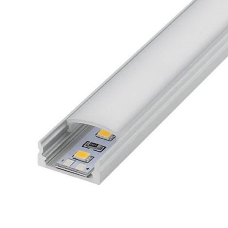 Perfil-de-aluminio-U-2-metros