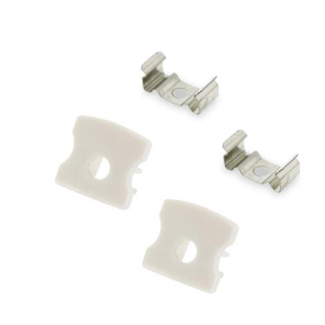Perfil-de-aluminio-U-High-2-metros-1