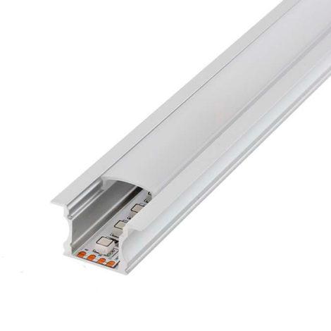 Perfil-de-aluminio-U-High-con-alas-para-empotrar-2-metros-2-1