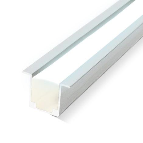 Perfil-de-aluminio-con-Alas-1-metro-para-NeOn-24V