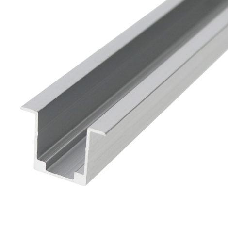 Perfil-de-aluminio-con-Alas-1-metro-para-NeOn-24V2