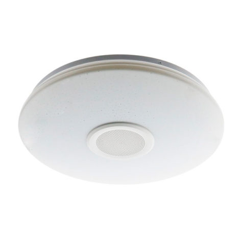 PlafOn-LED-Magic-RGB6000K4000K3000K-30W
