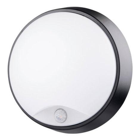 Plafon-LED-Luxtar-black-con-Sensor-Pir-14W-IP54-3