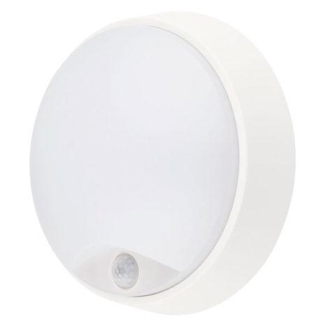 Plafon-LED-Luxtar-con-Sensor-Pir-14W-IP54-1