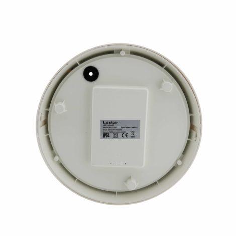 Plafon-LED-Luxtar-con-Sensor-Pir-14W-IP542