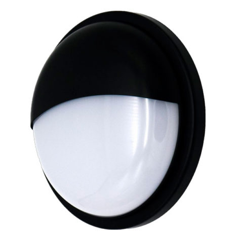 Plafon-LED-Media-Luna-20W-IP65
