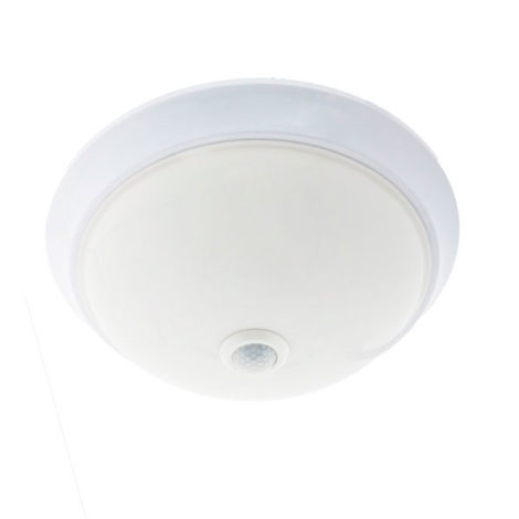Plafon-LED-con-Sensor-Movimiento-15W-1