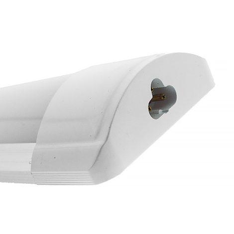 Regleta-LED-SlimLine-40W-Enlazable-2-2