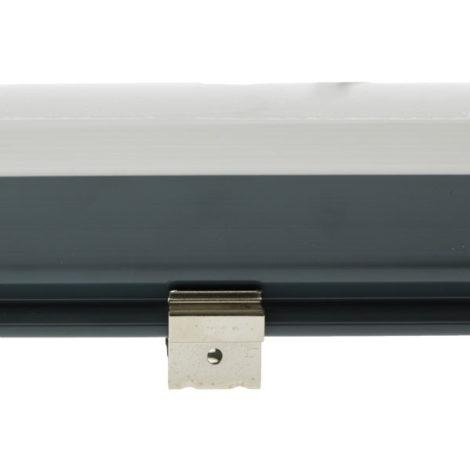 Regleta-LED-SlimLine-50W-IP65-4