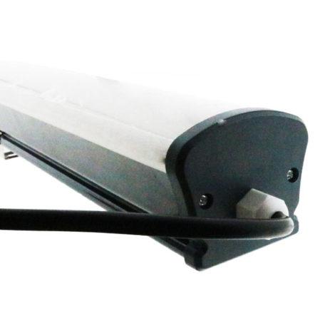 Regleta-LED-SlimLine-50W-IP65
