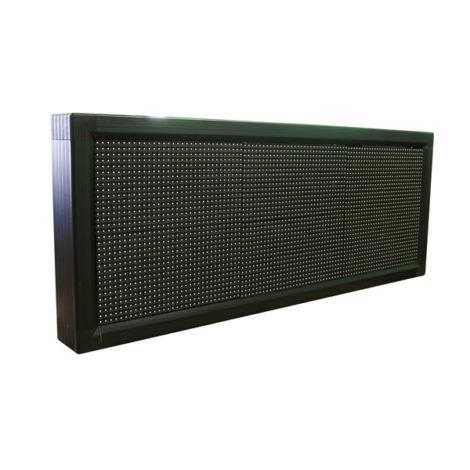Rotulo-Electronico-LED-Interior-Pixel-10-RGB-Wifi