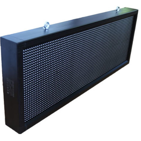 Rotulo-Electronico-LED-Interior-Pixel-8-RGB-Wifi