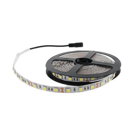 Tira-LED-12v-DC-SMD5050-300-LEDs-IP252