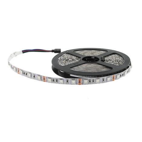 Tira-LED-12v-DC-SMD5050-300-LEDs-RGB-IP653