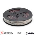 Tira-de-LED-220VAC-SMD2835-120LEDm-17Wm-Sin-Rectificador-20-metros