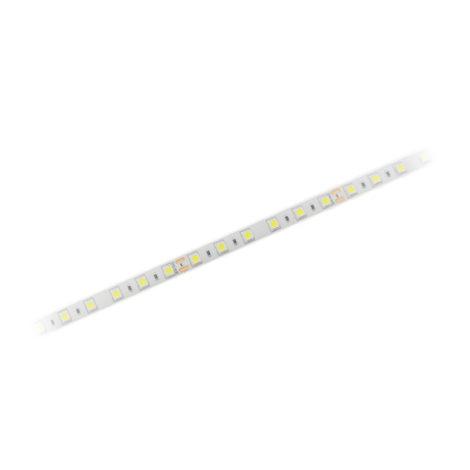 Tira-de-LED-24V-DC-SMD5050-60-LEDm-IP68-20-Metros-2
