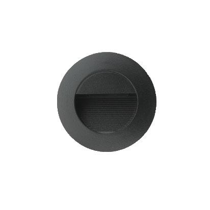 Tubo-de-LED56