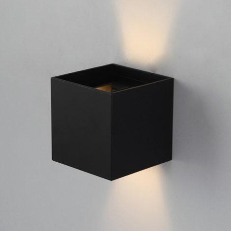 aplique-led-black-cube-1