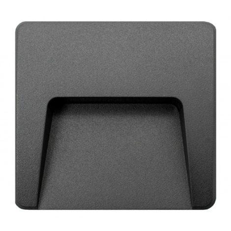 aplique-led-muro-saliente-quadrado-cinza-3w-ip65-1000x1000
