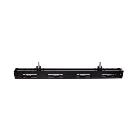 barra-colgante-para-cabinet-50x50cm-de-pantalla-led-gigante-2