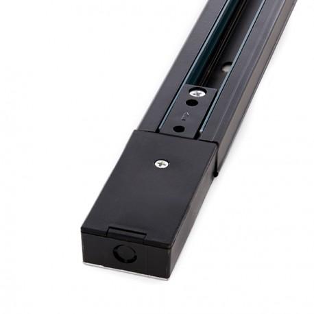 carril-monofasico-negro-reforzado