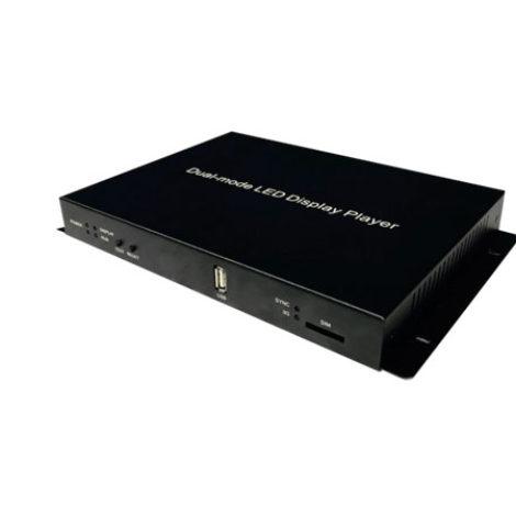 controlador-de-video-dual-led