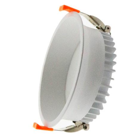 downlight-LED-Luxtar-30W-1