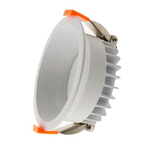 downlight-Luxtar-15W-1