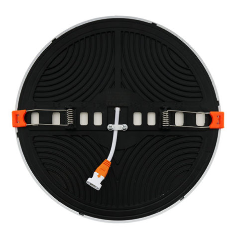 downlight-panel-led-circular-ajustable-agujero-50-220-mm-2
