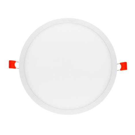 downlight-panel-led-circular-ajustable-agujero-50-220-mm