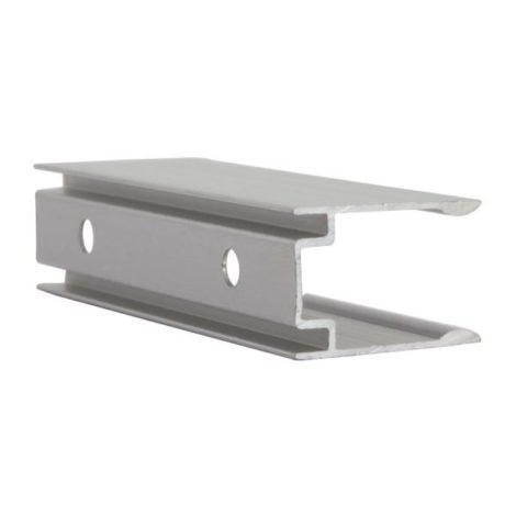 fijacion-de-aluminio-para-neon-600x600