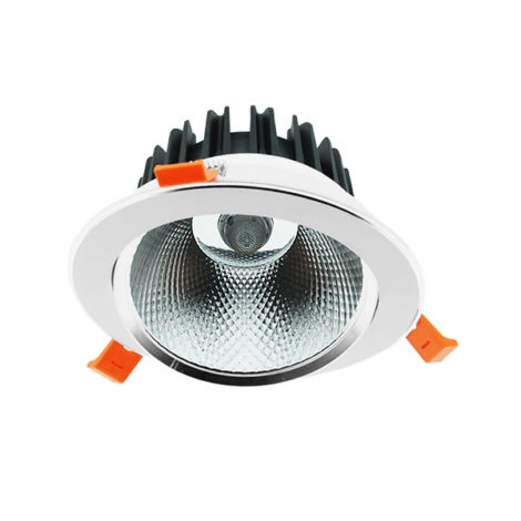 foco-downlight-led-design-25w