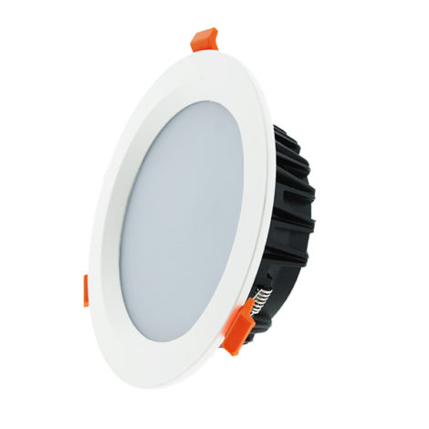 foco-downlight-led-fast-25w
