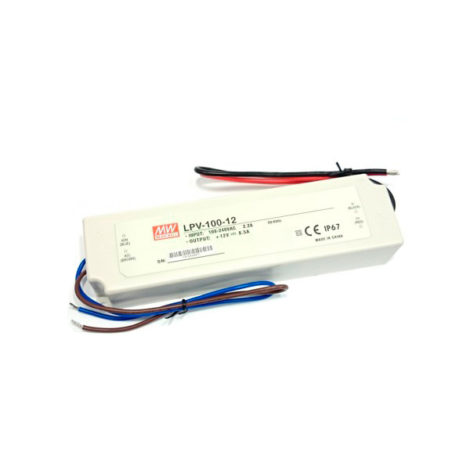 fuente-de-alimentacion-para-tiras-led-mean-well-100w-12vdc-ip67
